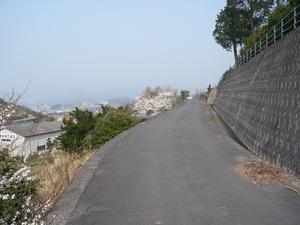 f:id:miyabiyaka:20070322143007j:image