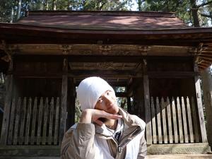 f:id:miyabiyaka:20070323091111j:image