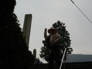 f:id:miyabiyaka:20070324081043j:image