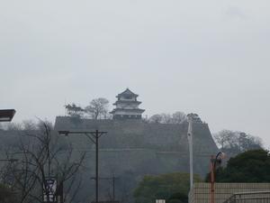 f:id:miyabiyaka:20070324130017j:image