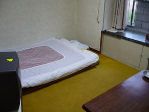 f:id:miyabiyaka:20070324172905j:image