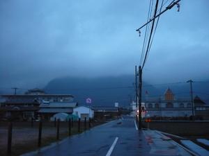 f:id:miyabiyaka:20070325060358j:image
