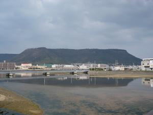 f:id:miyabiyaka:20070325145534j:image