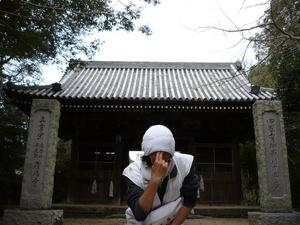 f:id:miyabiyaka:20070325155456j:image