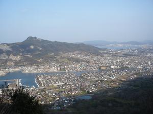 f:id:miyabiyaka:20070325162931j:image
