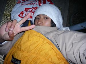 f:id:miyabiyaka:20070325214847j:image