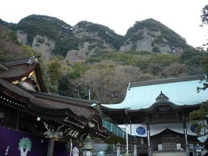 f:id:miyabiyaka:20070326062231j:image