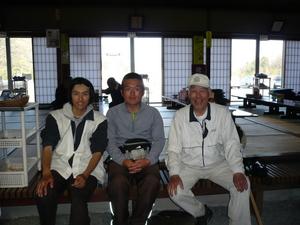 f:id:miyabiyaka:20070326154142j:image