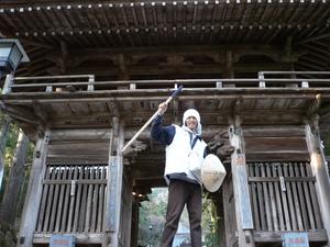 f:id:miyabiyaka:20070326165549j:image