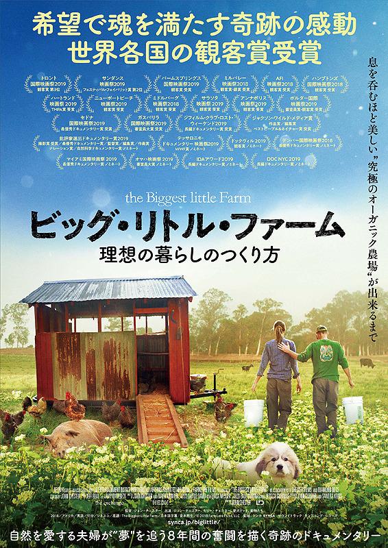 f:id:miyabiyama2019:20201229201137j:plain