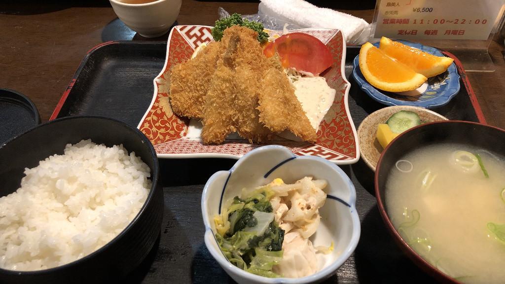 f:id:miyacho-chan:20190501125324j:plain