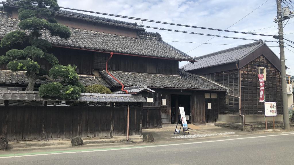 f:id:miyacho-chan:20190922134512j:plain