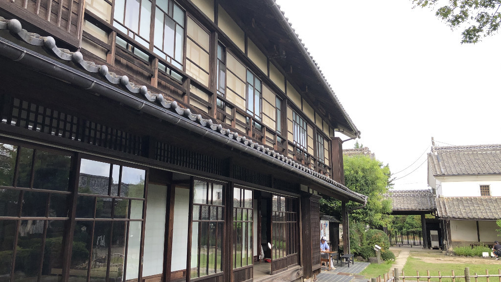 f:id:miyacho-chan:20190922143231j:plain