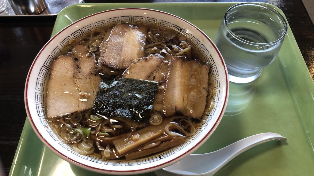 f:id:miyacho-chan:20191128091101j:plain