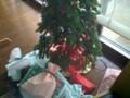 [お気に入り]2010年クリスマス