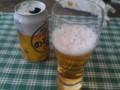 [お気に入り]ビール部