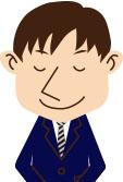 f:id:miyagawa-gyousei:20190704100049j:plain