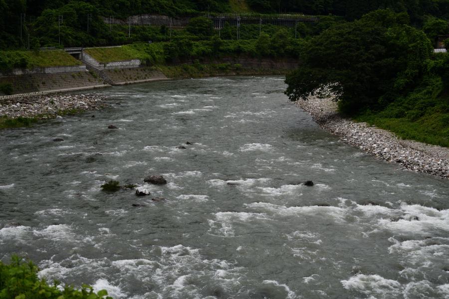 f:id:miyagawakaryu:20200703085225j:plain