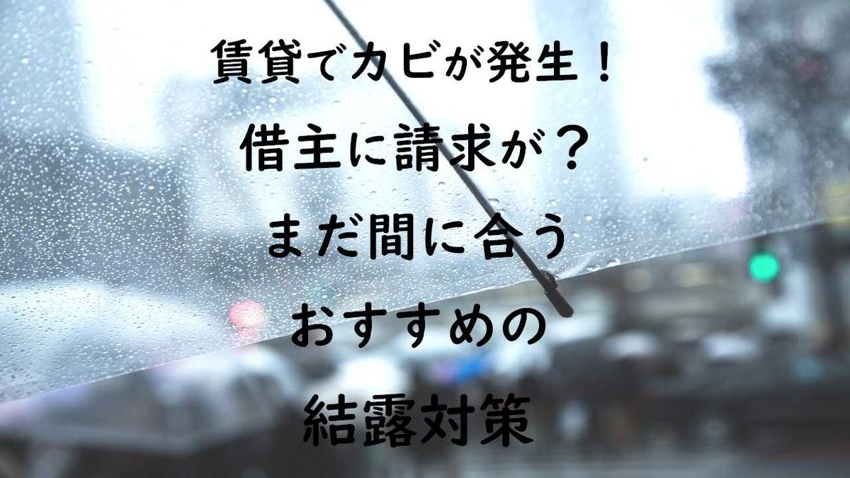 f:id:miyahei:20190418105618j:plain