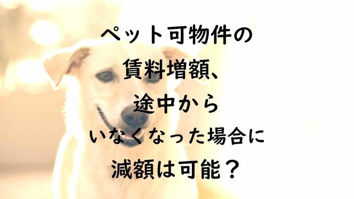 f:id:miyahei:20190513000516j:plain