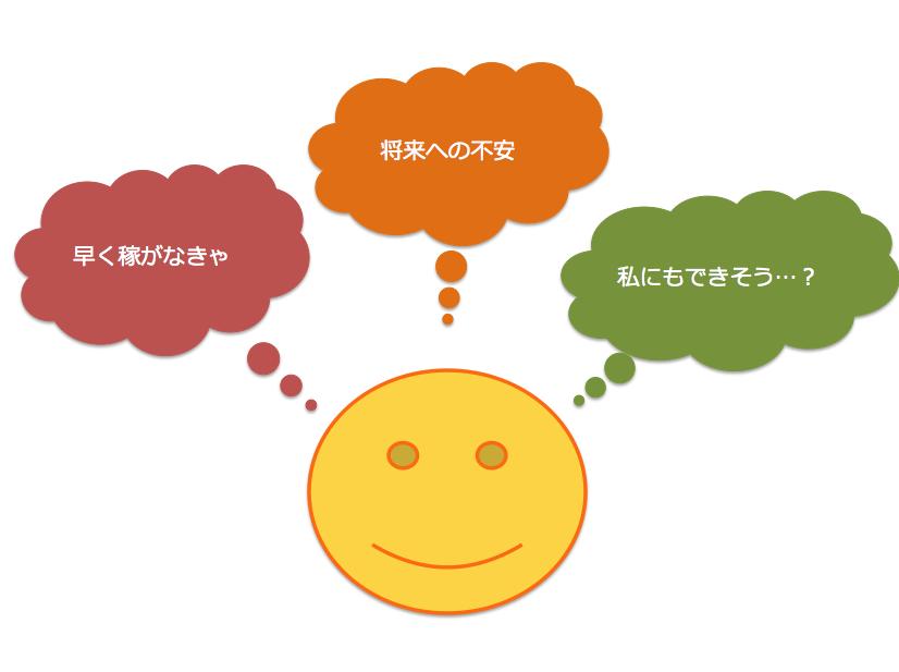 f:id:miyahiro0730:20171222121426p:plain