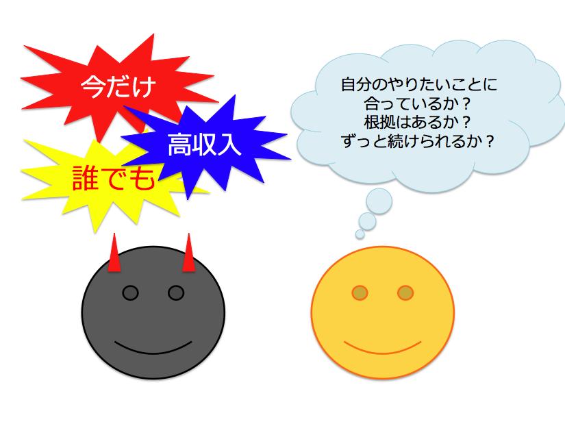 f:id:miyahiro0730:20171222121545p:plain