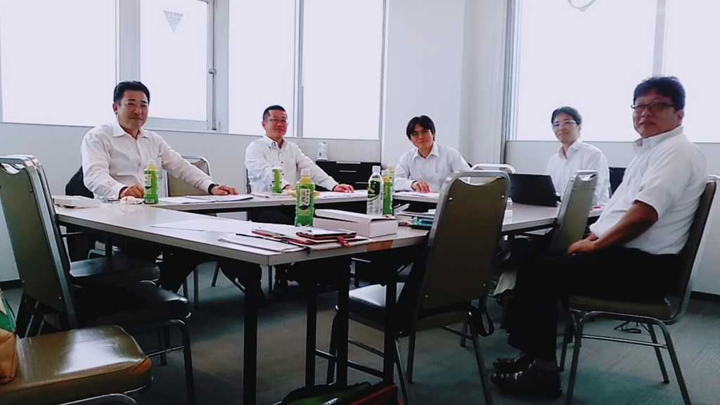 f:id:miyaigi-amamori:20170904110721j:plain
