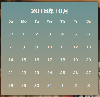 f:id:miyaji-y26:20181007110243p:plain
