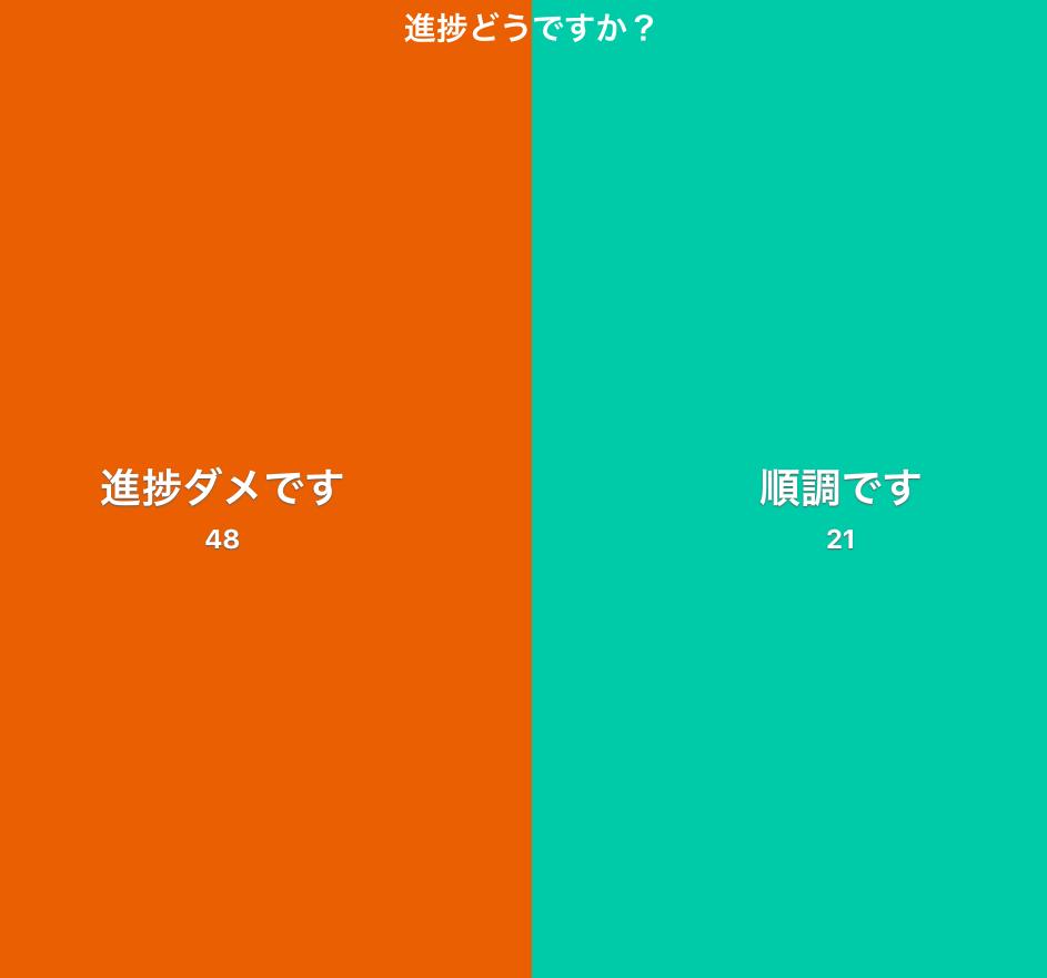 f:id:miyaji-y26:20181101082657p:plain