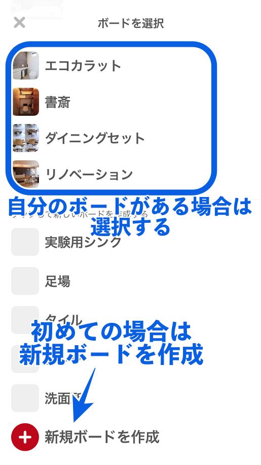 f:id:miyaji778:20170902112218p:plain