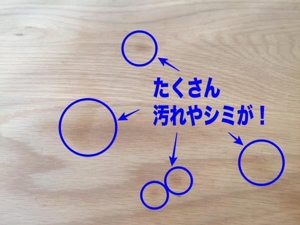 f:id:miyaji778:20180121162107j:plain
