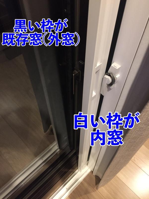 f:id:miyaji778:20180207211726j:plain
