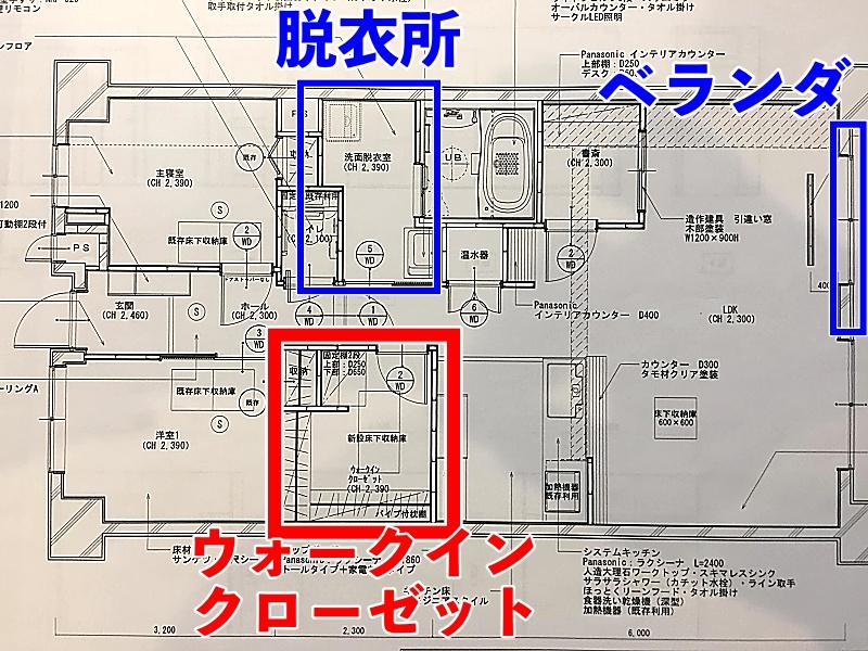 f:id:miyaji778:20180520143423j:plain