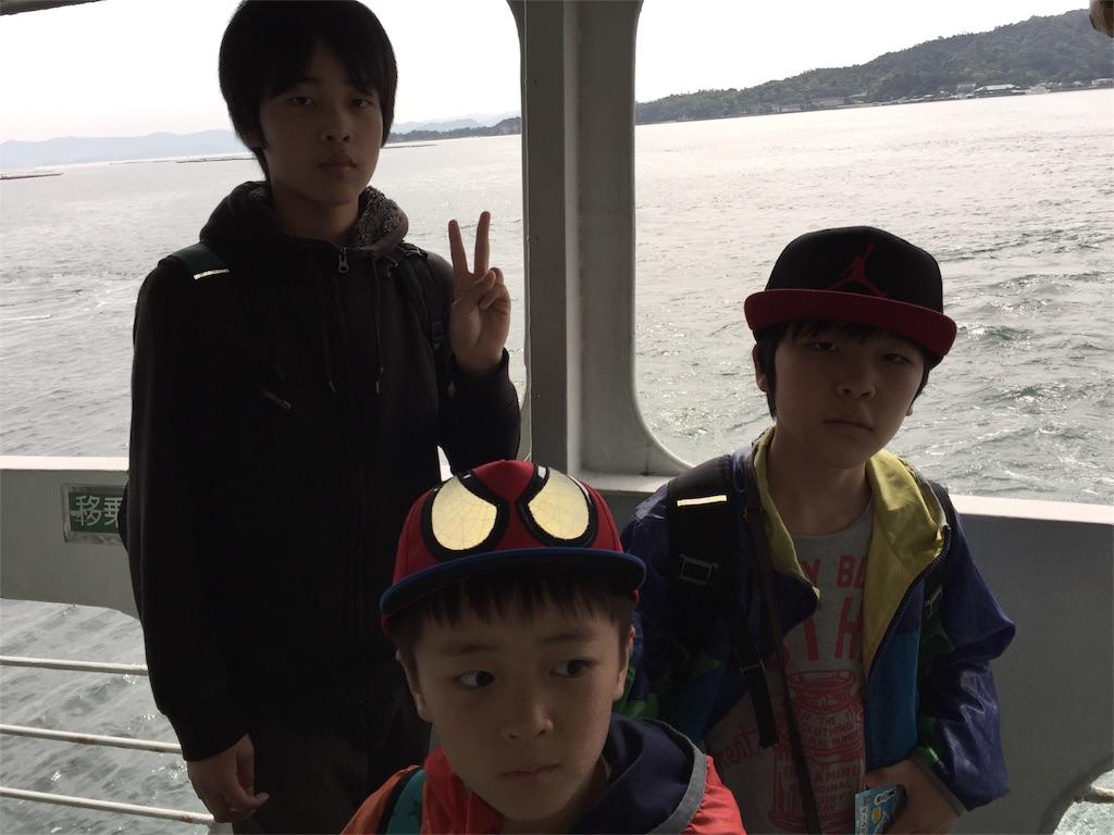 f:id:miyajifactory:20170503092715j:image