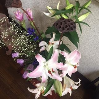 f:id:miyajima0321:20160910092810j:plain