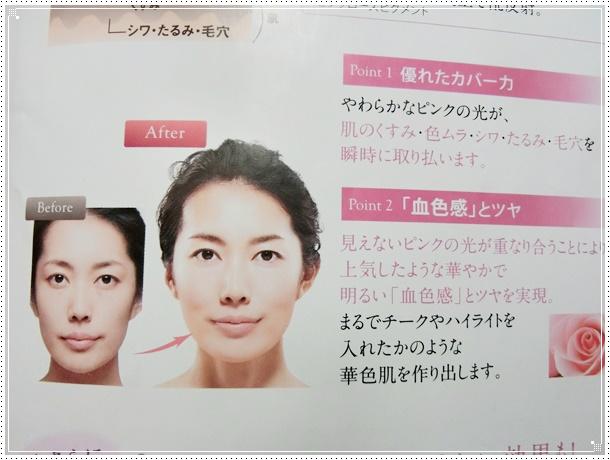f:id:miyajima0321:20161006094828j:plain