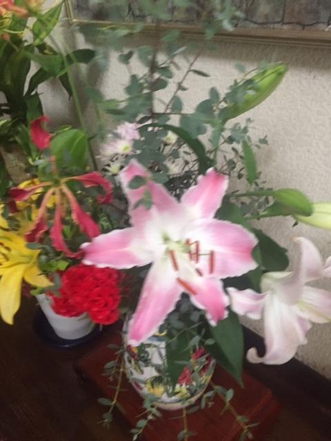 f:id:miyajima0321:20161019132258j:plain