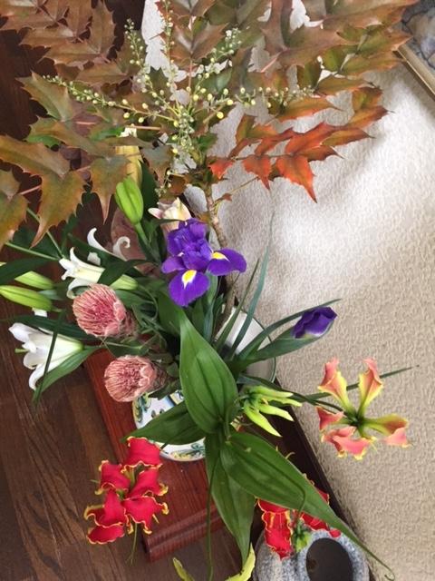 f:id:miyajima0321:20170302105312j:plain