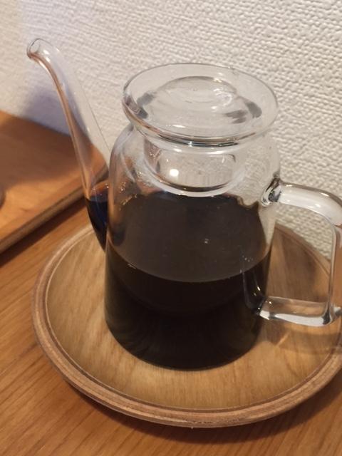 f:id:miyajima0321:20170512102551j:plain
