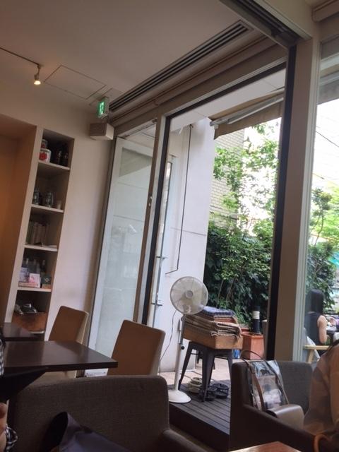 f:id:miyajima0321:20170706100228j:plain