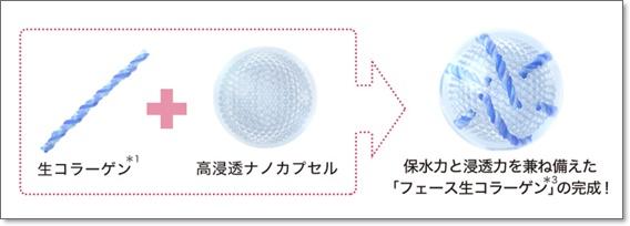 f:id:miyajima0321:20181106223401j:plain