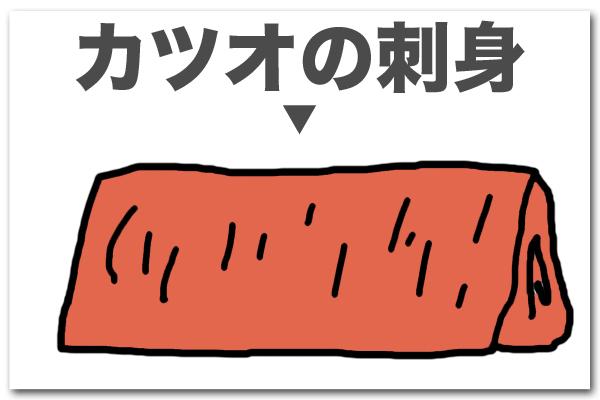 f:id:miyajin1015:20180408212953j:plain