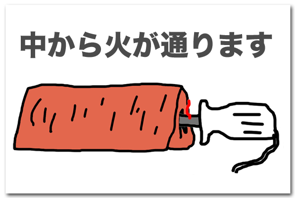 f:id:miyajin1015:20180408213636j:plain