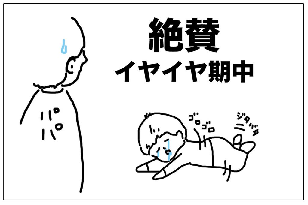 f:id:miyajin1015:20180502001226j:plain