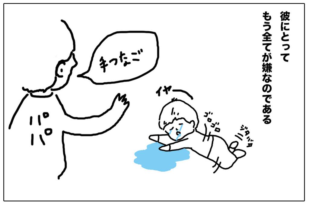 f:id:miyajin1015:20180502001237j:plain