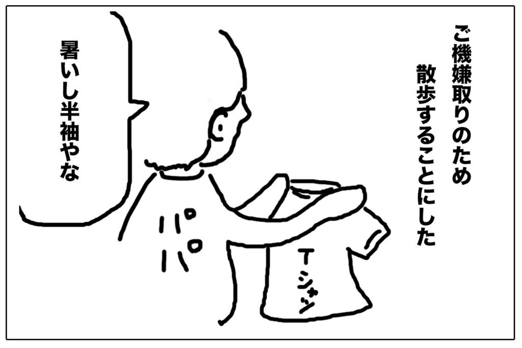 f:id:miyajin1015:20180502001257j:plain