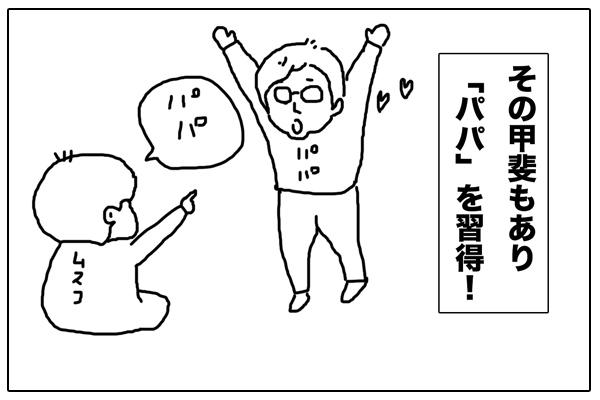 f:id:miyajin1015:20180504215753j:plain