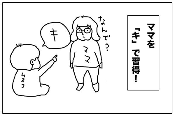 f:id:miyajin1015:20180504220128j:plain