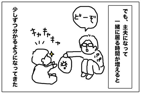 f:id:miyajin1015:20180510005354j:plain