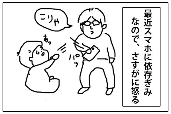 f:id:miyajin1015:20180510225351j:plain